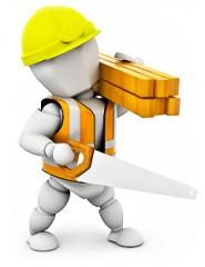 Особенности найма строительных бригад