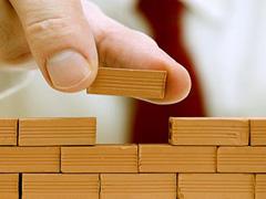 Экономия и независимость на Вашей строительной площадке