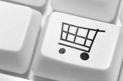 покупка мебели в интернет магазинах