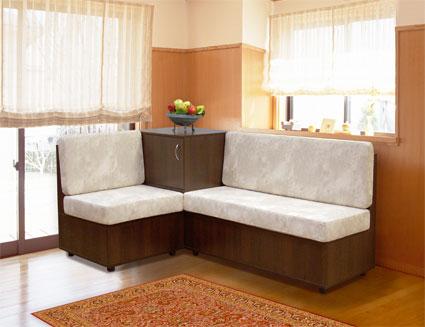 Мебель для кухни мягкая мебель