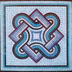 Зачем нужна мозаика