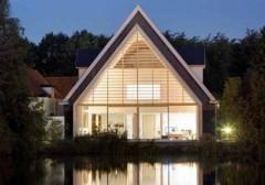 Архитектурное агентство способно воплотить идеи и желания заказчика