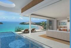 Инвестиции в таиландскую недвижимость
