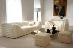 Мебель - важная составляющая красоты и комфорта