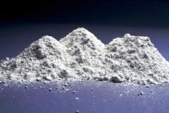 Использование цемента и цементных клеев