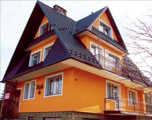 vibor-kraski-dlya-fasada-doma