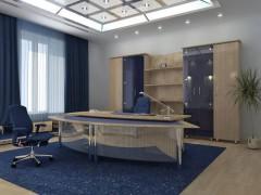 Экономия на ремонте офиса
