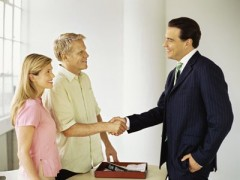 Основные правила покупки квартиры