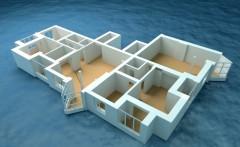 Особенности планировки офисов