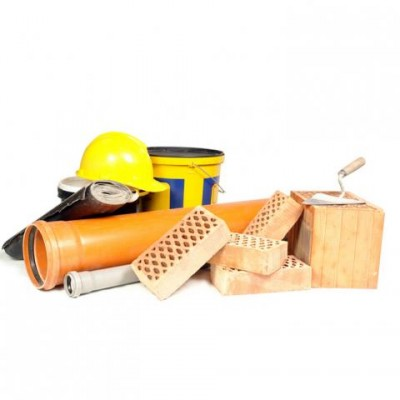 Особенности выбора поставщика стройматериалов