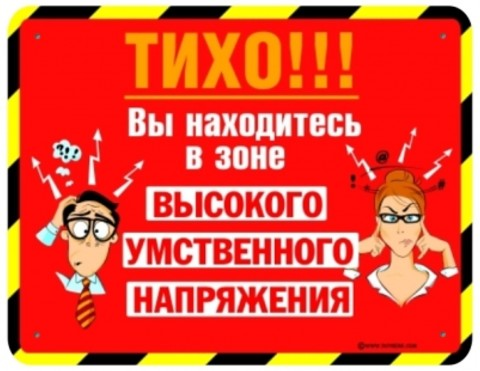 сайт бесплатных аватарок: