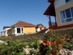 Потенциал малоэтажного строительства домов