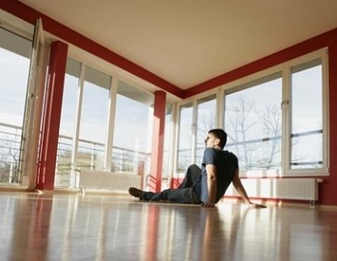 Перепланировка квартиры своими руками... | Блог Sterium
