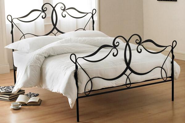 Кровать своими руками хорошая