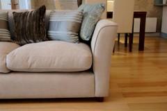 Уход за мебелью в домашних условиях