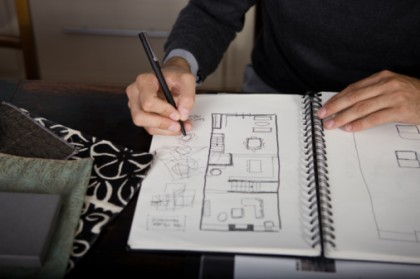 Для чего нужен дизайнер интерьера