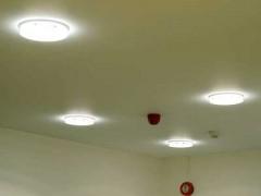 Расчет необходимого количества светильников
