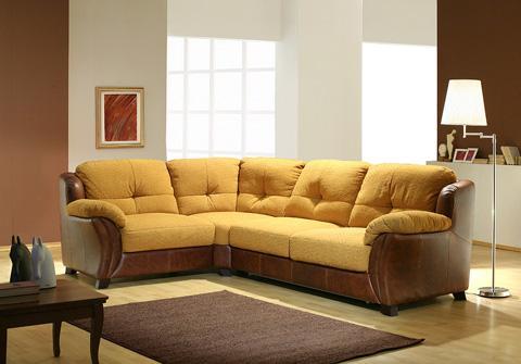 Мягкая мебель на вкус дизайн
