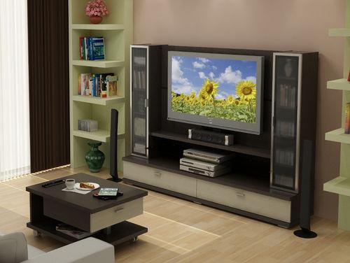 Дизайн телевизоров