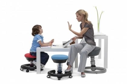 Растущая мебель для детей