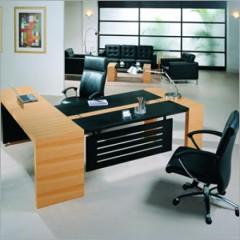 Офисная мебель как элемент интерьера