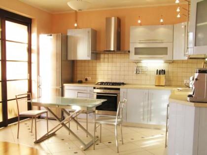 Как правильно сделать ремонт квартиры