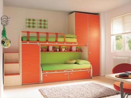 Мебель для вашего ребенка