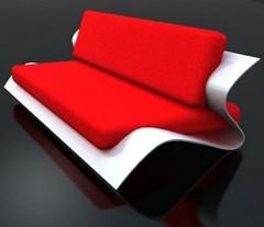 качество – главное, при выборе диванов