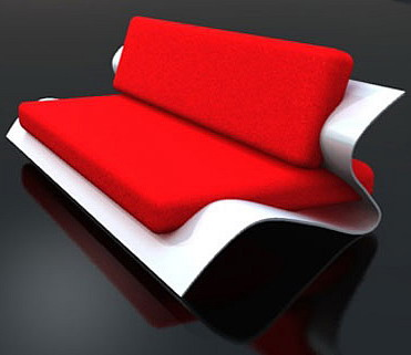 качество диванов
