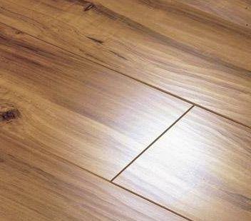 parquet quick step algerie creer devis en ligne toulouse soci t hsdioa. Black Bedroom Furniture Sets. Home Design Ideas