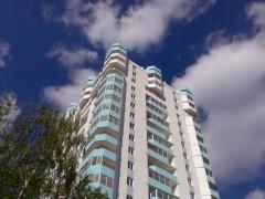 На каком этаже покупать квартиру?