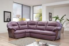 Угловой диван-кровать для вашей гостиной