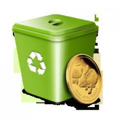 Экологические платежи предприятия