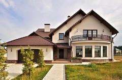 Как открыть гостевой дом