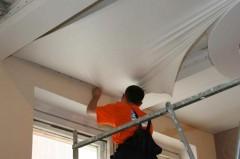 Конфликты с соседями во время ремонта квартиры