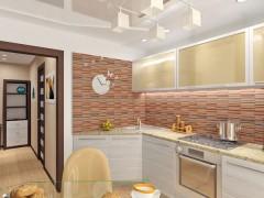 Заказать проект перепланировки квартиры