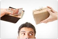 Как вернуть деньги за некачественную мебель на заказ?