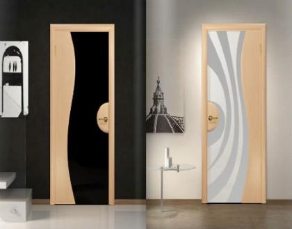 Мои рекомендации по выбору межкомнатных дверей
