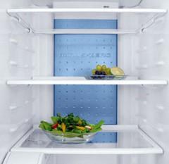 Холодильники в магазине Водоворот