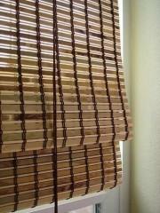 Что делают из бамбука?