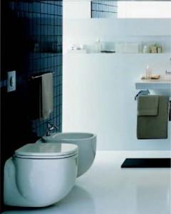 основные требования к обустройству системы канализации