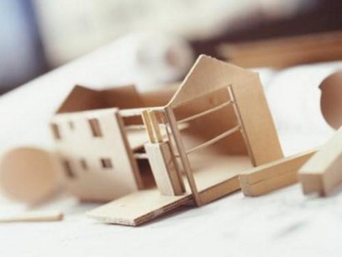 межкомнатные перегородки для перепланировки квартиры