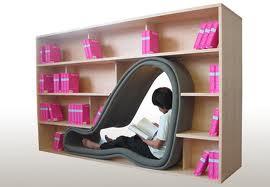 Как сделать книжный шкаф в из дсп