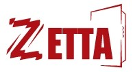 двери Zetta