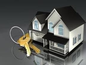 Готовим квартиру для сдачи в аренду