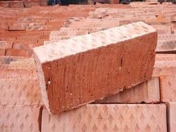 Проверяем качество строительных материалов