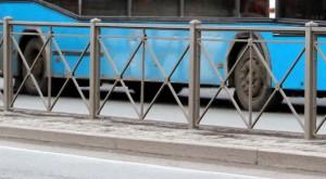 мостовые инвентарные конструкции