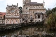 Архитектура Португалии