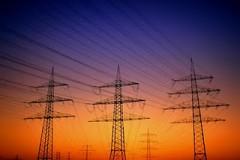 Технологическое присоединение новостройки к электросетям