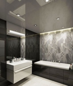 Bathroom design2